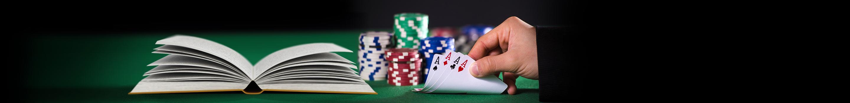 Poker slovar